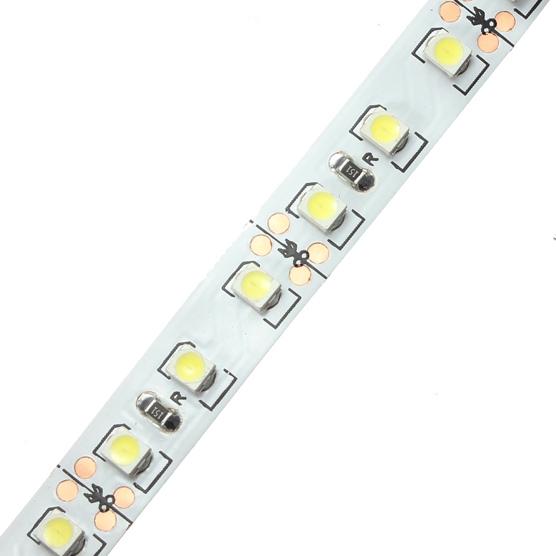 5m 3528 smd 600 led strip. Black Bedroom Furniture Sets. Home Design Ideas