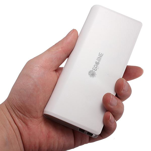 Eachine X-power X2 10400mAh Power Bank