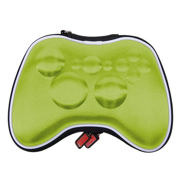Hard Carrying Protection Pouch Case for XBOX 360 Wireless Controller