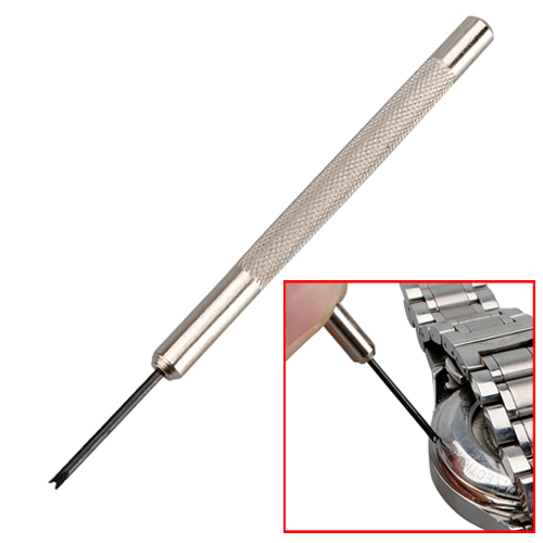 Watch Band Spring Bar Link Remover Repair Tool 0.14 type