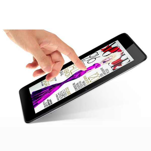 TECLAST P85HD RK3066 Dual Core 1.6GHz 8 Inch Android 4.0 16GB Tablet
