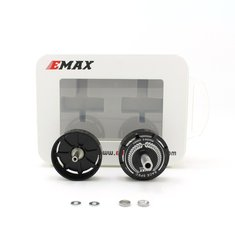 Emax RS2205S Brushless Motor Bell Pack For with Magnet Screws