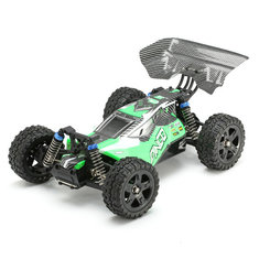 REMO RC Car 1/16 RC Car Off-road Buggy Kits With Car Shell