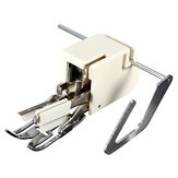 Quilting Walking Guide Presser Foot Feet For Low Shank Sewing Machine