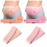 Maternity Back Support Belt Band Abdomen Pregnancy Tummy Belly Brace Waist