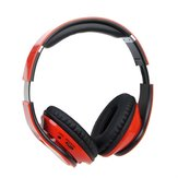 Wireless Stereo Bluetooth Headphone For Mobile Phone Laptop PC Tablets