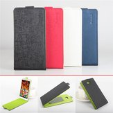 Flip PU Leather Protective Case Cover For Elephone P9000 Lite