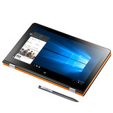 Original VOYO VBOOK V3 Apollo 128G SSD Apollo Lake N4200 Quad Core 2.5GHz 13.3 Inch Windows 10 Tablet PC