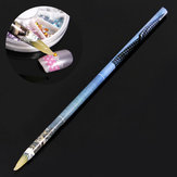 Rhinestone Picker Wax Pencil Nail Art Dotting Pen