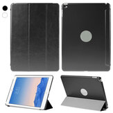 ENKAY Stand Cover PU Leather Magnetic Magnetic Smart Stand Case Wake Sleep For Apple iPad Air 2