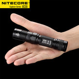 NITECORE EC20 XM-L2 T6 960LM Outdoor Adventure LED Flashlight