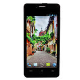 China Wholesale Jiayu G3 4.5 Inch MTK6577 Dual Core Touch Screen 3G Smartphone
