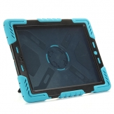 China Wholesale Heavy Duty Hybrid Shockproof Waterproof Dustproof Case For iPad 2 3 4