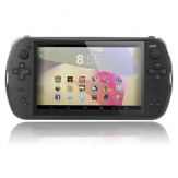 China Wholesale JXD S7800B Quad Core RK3188 7 Inch IPS Android 4.2 Tablet GamePad