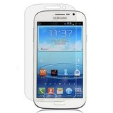 Explosion Proof Clear Screen Protector For Samsung Galaxy DUOS I9082