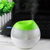 Handheld Ultrasonic  Humidifier Air Purifier Aroma Diffuser