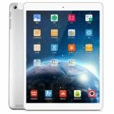 China Wholesale ONDA V975i Intel z3735D Quad Core 9.7 Inch Android 4.2 Tablet