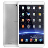 Onda V820 Allwinner A31S Quad Core 8 Inch Android 4.2 Tablet