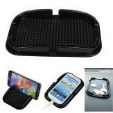 Car Holder Mat Anti-Slip Pad For Mobile Phone MP4 MP3