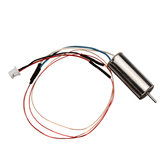 WLtoys V931 Helicopter Parts Tail Motor Set With Wire V931-020