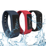 I5 PLUS Waterproof Bluetooth Smart Wristband Bracelet For IOS Android