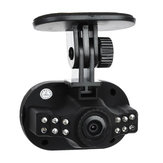 Mini Night Drive Car DVR C600 HD DV 1080P  Camcorder Video Recorder