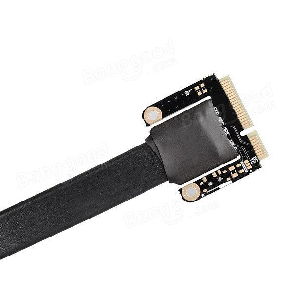 EXP GDC HDMI to Mini Pci-e