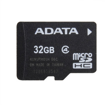 ADATA 32G TF Card Micro SD Card Memory Card For Apple Accessories