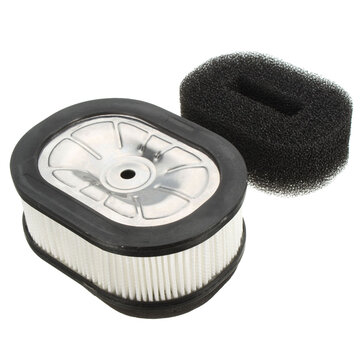 Air Filter Replacement Part For STIHL Chainsaw 044 MS440 046 066 MS660