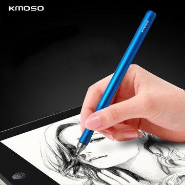 Best Iphone Stylus