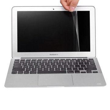 High Definition Screen Protective Film For Macbook Air