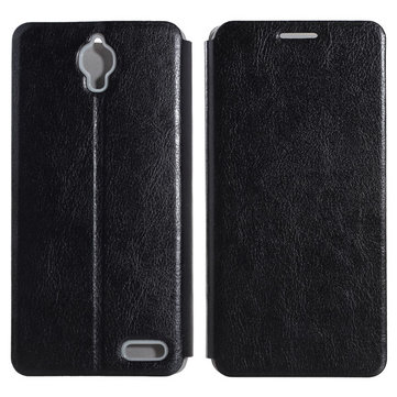 Mofi Core Series II PU Leather Stand Case For TCL S950