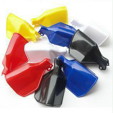 Motorcycle Motocross Protector Wind Hand Guard