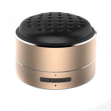 Xoopar Dome Bluetooth Wireless Speaker For Mobile Phone