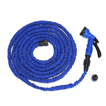 25 50 75 100FT Flexible Expandable