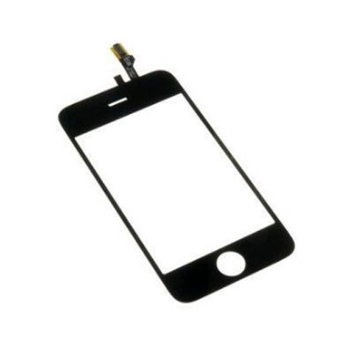 LCD Touch Screen Glass Digitzer for iPhone 3G