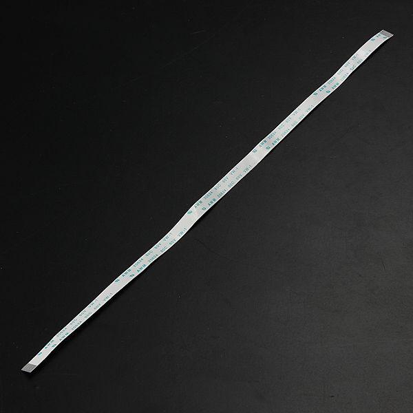 25cm Power Button Ribbon Cable for HP PAVILION DV9000 D