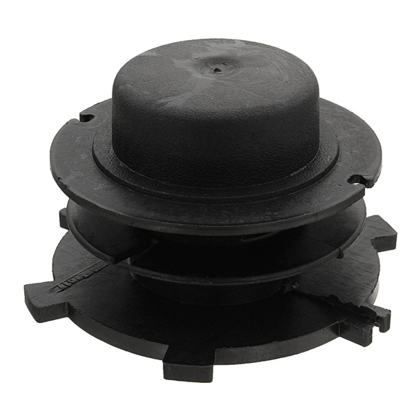 Gardening String Trimmer Head Spool Replacement for Sti