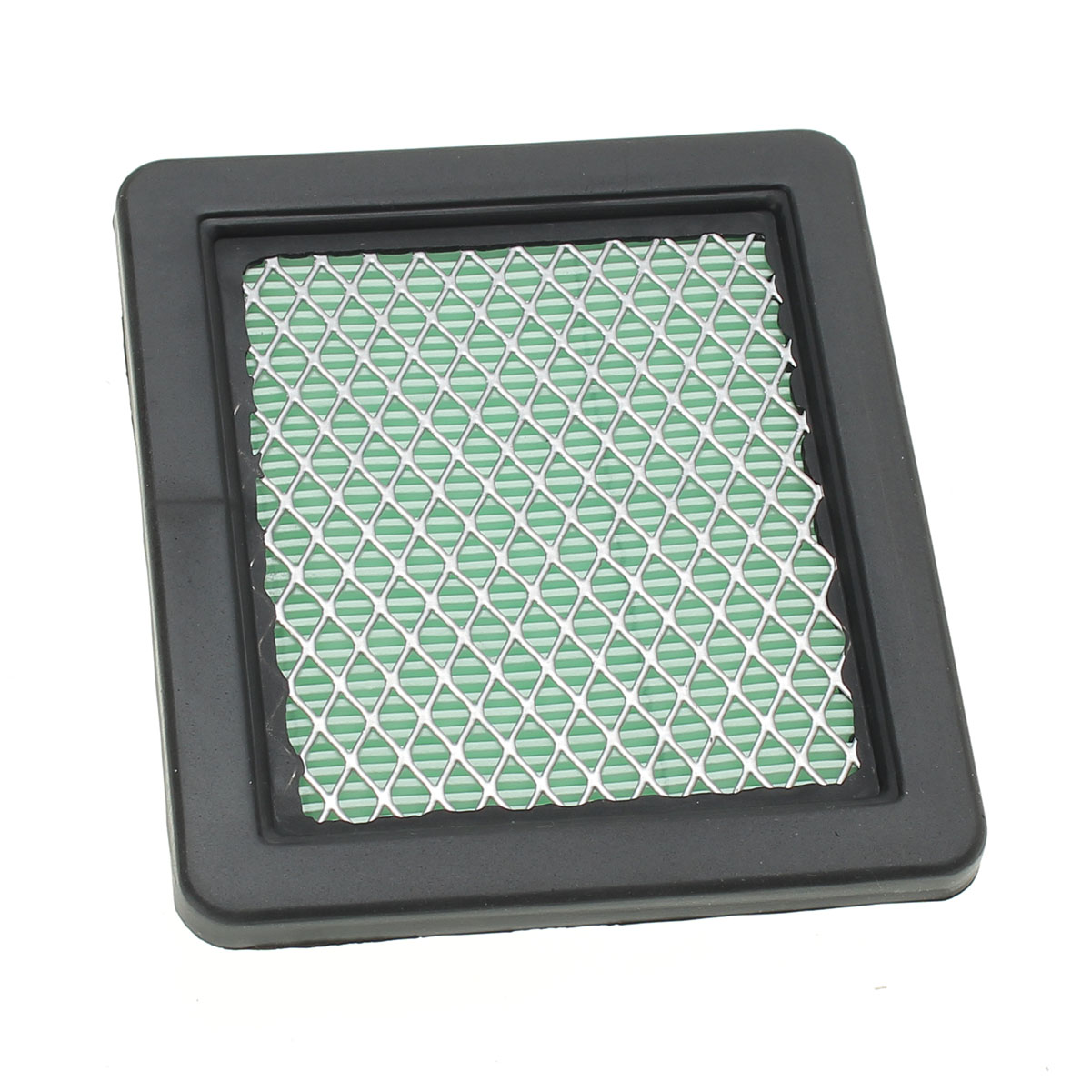 Engine Air Filter Cleaner For Honda LAWN MOWER HRS216 H