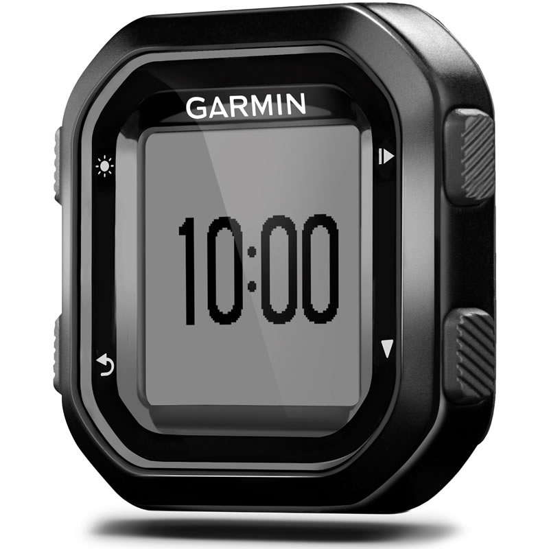 Garmin Edge20 Cycling Power GPS Sports Intelligence Wri