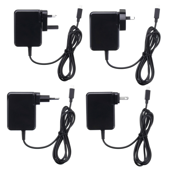 12V 2A 24W AC Adapter Charger Power Adapter For Asus Ch