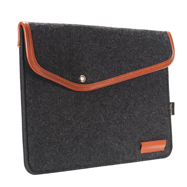 Tablet Case for 13.3 Inch VOYO V3 VOYO A3 Pro Tablet PC