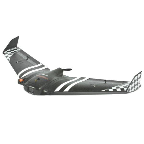 Sonicmodell AR Wing 900mm Wingspan EPP FPV Flywing RC Airplane KIT