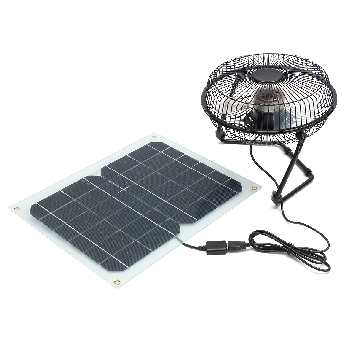 7 Portable Solar Laptop Chargers Worth Considering additionally Tp4056 1 also Pump Packages together with Solar Battery Charger For D Size Battery How To besides 331631779333. on solar battery trickle charger