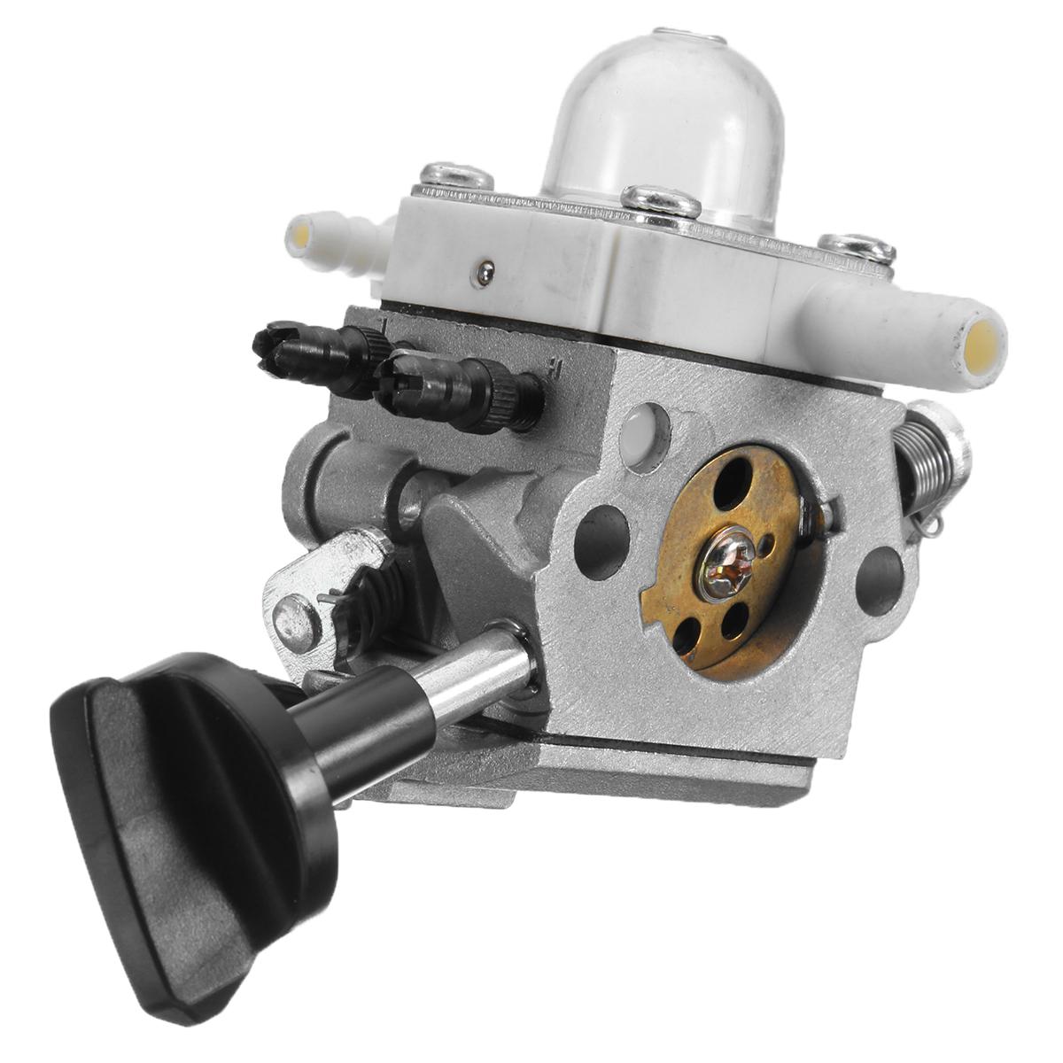 Carburetor Carb For Leaf Blower Stihl SH56 SH56C SH86 S