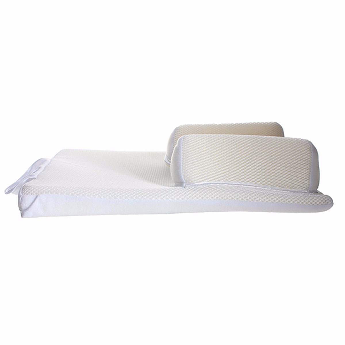Bedding Sets Baby Sleep Positioner Pillow Anti Roll