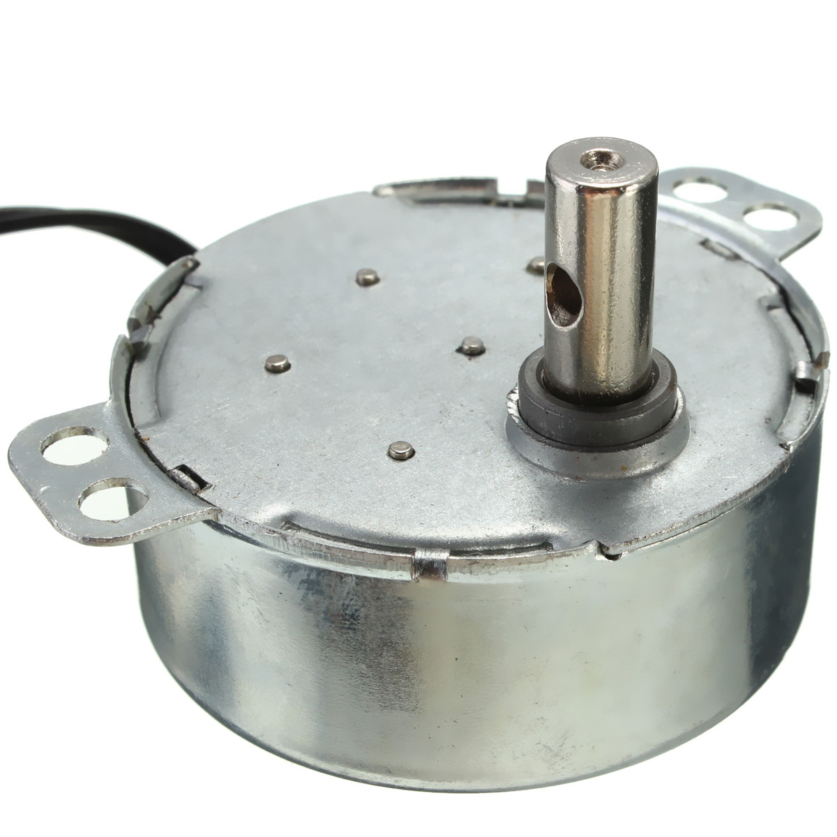 8-10 RPM Turntable Synchronous Motor For Microwave Oven