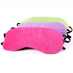 、USB Supply Electric Far Infrared Ray Heated Eye Mask