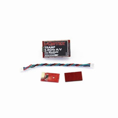ImmersionRC Tramp 5.8GHz A/V TX module for Vortex 250/275/285