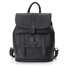 school backpacks - Buy Cheap school backpacks - From Banggood